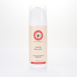 body-lotion-cherry-blossom