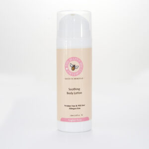 body-lotion-english-rose