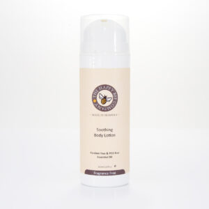 body-lotion-fragrance-free