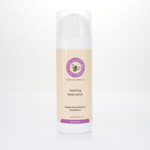 body-lotion-lavender