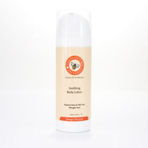 body-lotion-orange-blossom