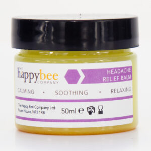headache-relief-balm