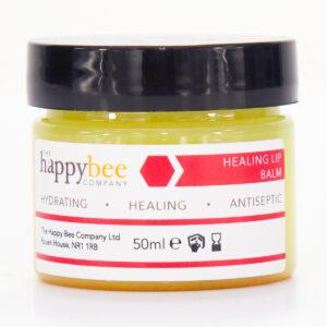 healing-up-balm