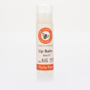 lip-balm-fruity-fizz