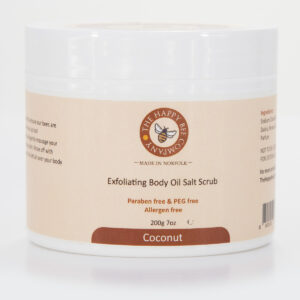 salt-scrub-coconut
