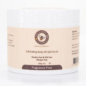 salt-scrub-fragrence-free