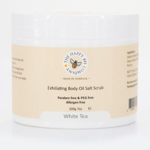 salt-scrub-white-tea