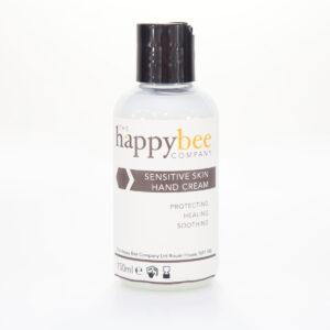 senstive-skin-hand-cream