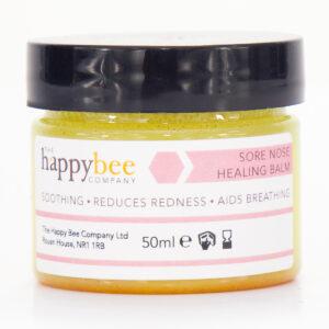 sore-nose-healing-balm